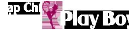 Tạp Chí Play Boy – Tạp Chí Girl Xinh – Ảnh Girl Xinh – Ảnh Người Đẹp